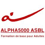 alpha5000